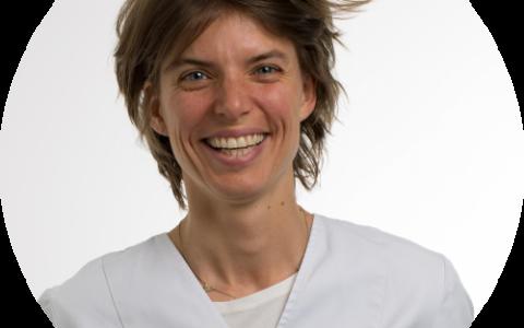Eva De Maeyer